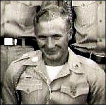 Sgt Warren Orison Knepper, Jr