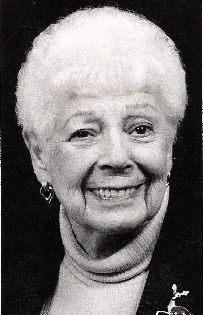 Verna Mae <i>Ireton</i> Pomeroy