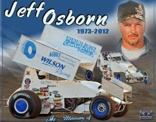 Jeff Warren Osborn