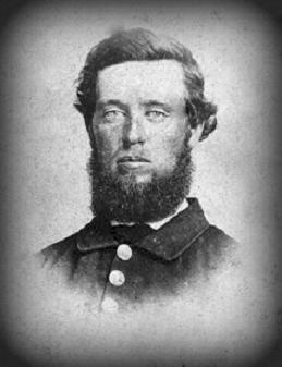 Lysander Curtis Ball, Jr