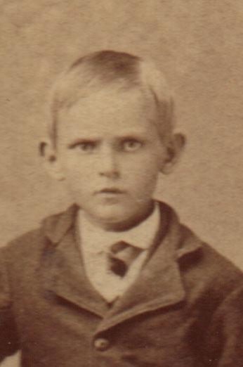 Christopher Helgesen Ellingboe