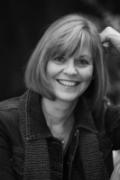 Carolyn Jean <i>Peterson</i> Searway