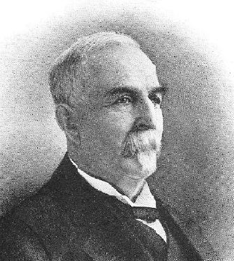 Channing Moore Bolton