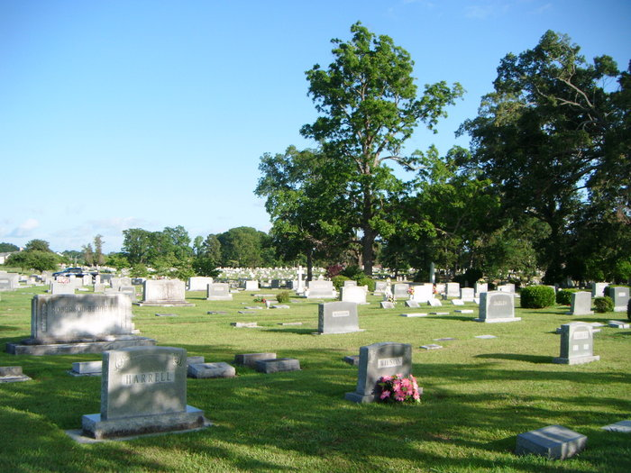 Oakdale Cemetery Wilmington Nc Map.Oakdale Cemetery In Washington North Carolina Find A Grave Cemetery