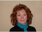 Bonnie Kay McKay