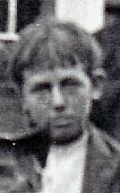 George Mack Anderson
