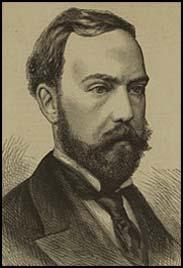 Charles Wentworth Dilke
