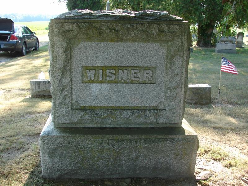 Juliett Wisner