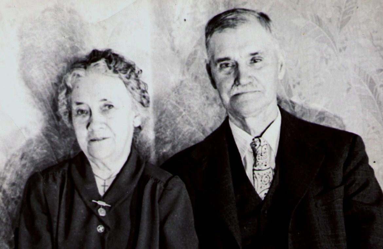William Henry Maassen