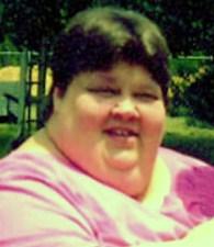Deborah <i>Rich</i> Brown