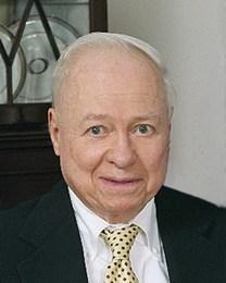 Claude Barclay Barbee, III