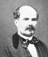Joseph-Henrì Lasserre De Monzie