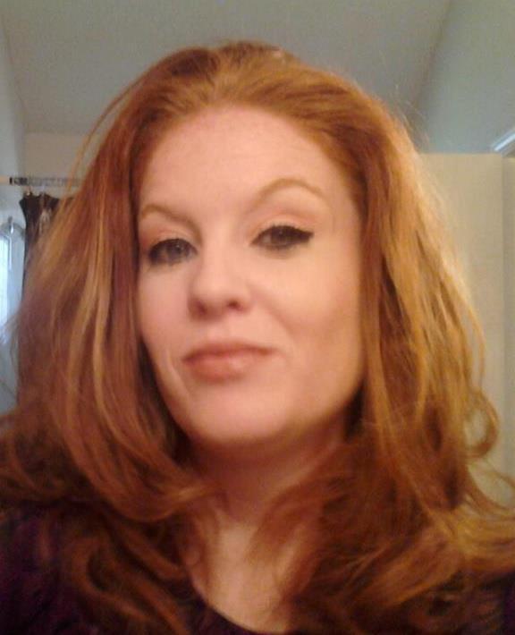 Melissa Kay Gizmo <i>Shelton</i> Howell