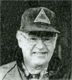 Wendell B. Thayer
