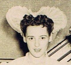 Marilyn Janice <i>Kaufmann</i> Tworek