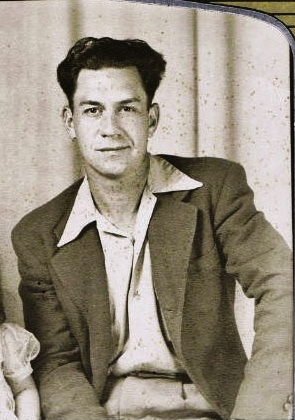 Ransom Leroy John Schwinderman