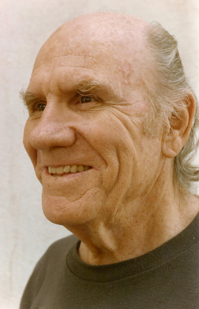 R.G. Armstrong