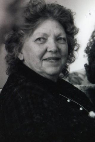 Harriett J. Danyi