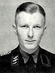 Adolf Otto Diekmann