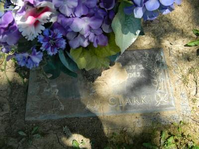 Dathan Clark