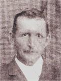 Jonathan Andrew John Bell