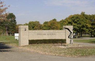 Christian Memorial