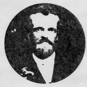 Ackley Charles Beman