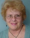 Barbara Ann <i>Smith</i> Cherewko