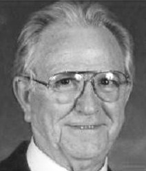 John Joseph Crutchfield (1923-2012) - Find A Grave Memorial