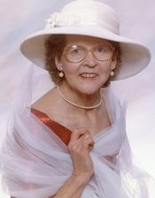 Sharon Elizabeth Armstrong