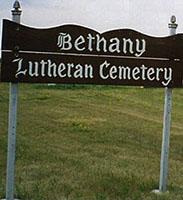 Bethany Lutheran Cemetery in Esmond, North Dakota - Find A ... on map of gwinner north dakota, map of arnegard north dakota, map of belfield north dakota, map of berthold north dakota, map of bowman north dakota, map of valley city north dakota, map of medora north dakota, map of mandan north dakota, map of heimdal north dakota, map of finley north dakota, map of fort yates north dakota,