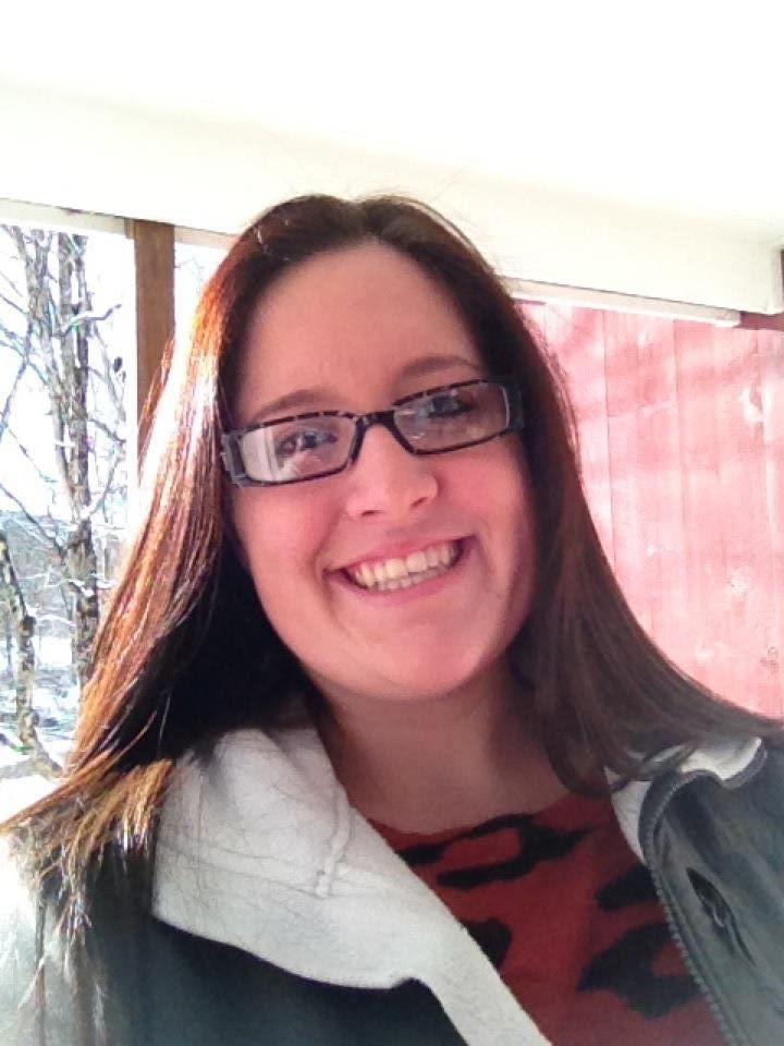 Susan M. <i>Rossi</i> Mohan