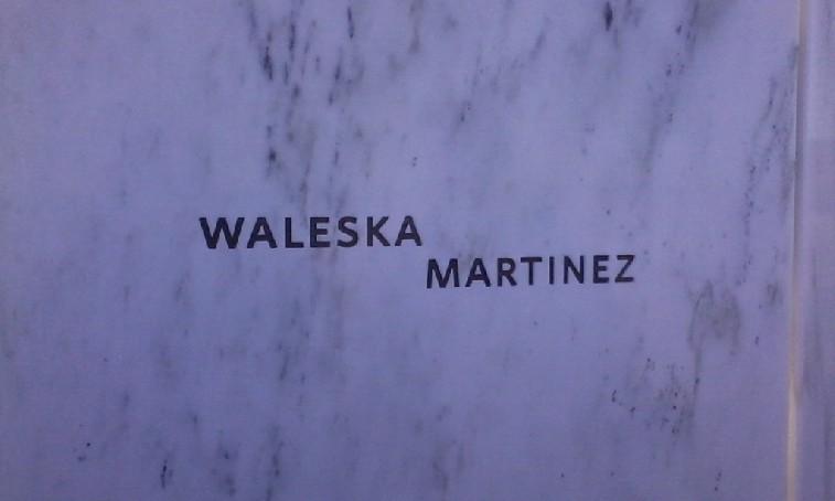 Waleska Martinez