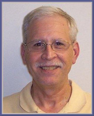 Craig Paul CraigCat Bachman, Sr