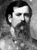 John Calvin Fizer