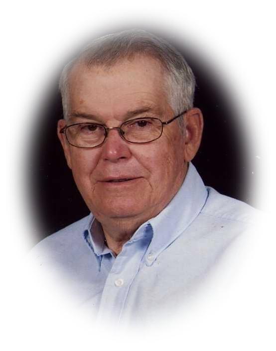 Gerald J. Jerry Coyle
