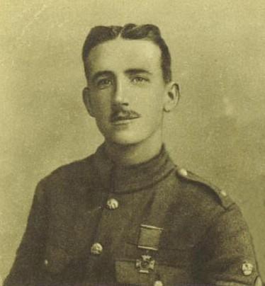 Frederick Barter
