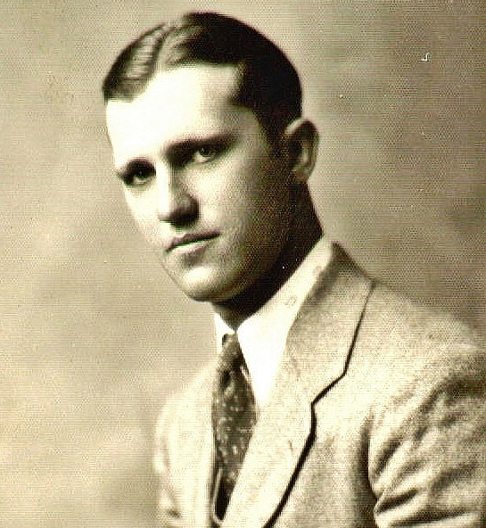 Frank Albert Maassen