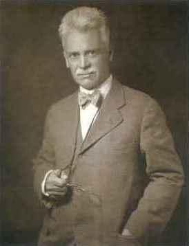 Hiram Percy Maxim