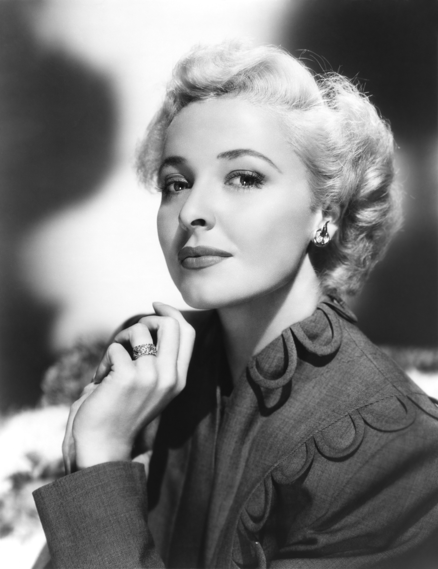 Laraine Day Laraine Day new images
