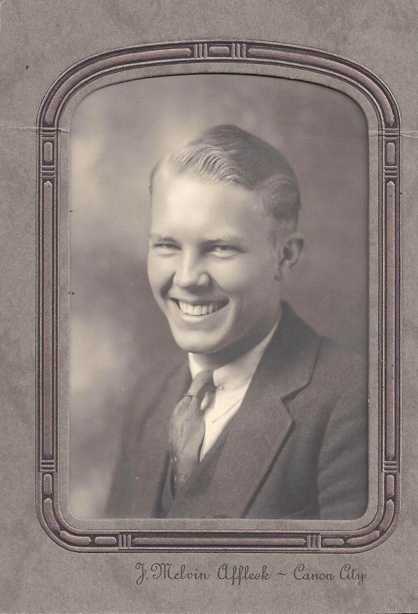 John Bernard Cunningham