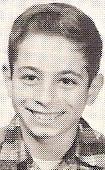 Joseph E Colanese, Jr
