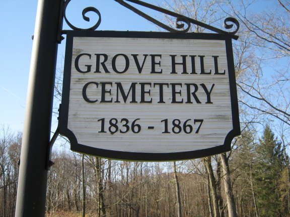 meet grove hill singles Find meetups so you can do more of what matters to you or create your own group and meet people near you who share your interests.