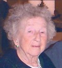 Helen S. <i>Hahn</i> Brown