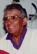 Oscar Joe Cora