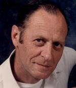 Lloyd G. Roberts