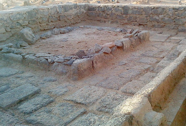Hind bint Abi Umayya