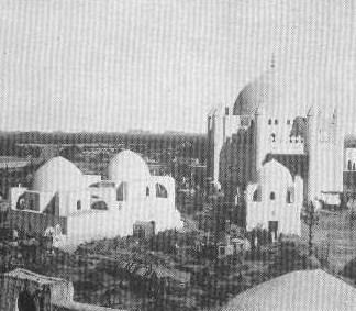 Maria al-Qibtiyya