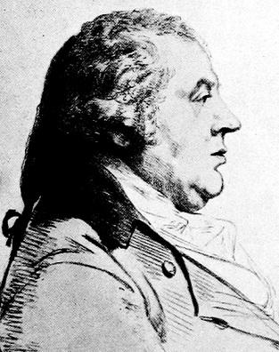 William Shield