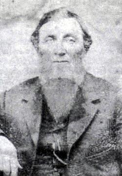 Amos H Fernsler